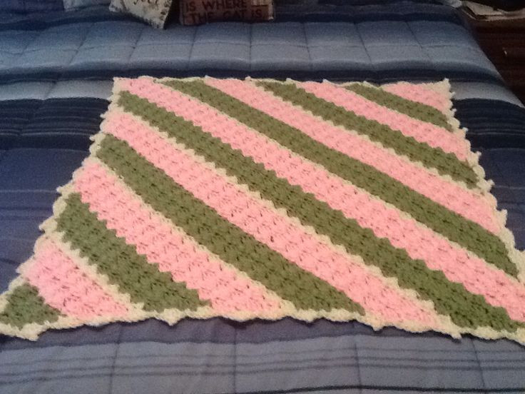 Luxury C2c Lapghan I Made for A Friend S Wheelchair Bound Mom Lapghan Patterns Of Brilliant 39 Images Lapghan Patterns