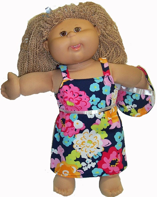 Luxury Cabbage Patch Doll Prices Full Version Free software Cabbage Patch Doll Prices Of Innovative 49 Models Cabbage Patch Doll Prices