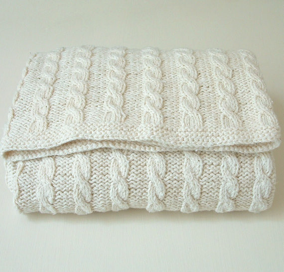 Luxury Cable Knit Baby Blanket Patterns Cable Knit Baby Blanket Of Amazing 41 Photos Cable Knit Baby Blanket