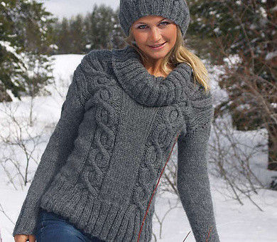 Luxury Cable Knit Sweater Patterns Cable Knit Sweater Pattern Of Lovely 42 Images Cable Knit Sweater Pattern