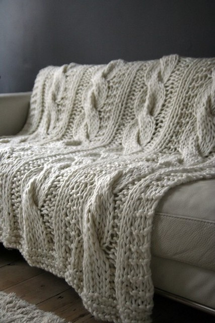 Luxury Cable Knit Sweater Throw Cable Knit Sweater Blanket Of Incredible 50 Photos Cable Knit Sweater Blanket