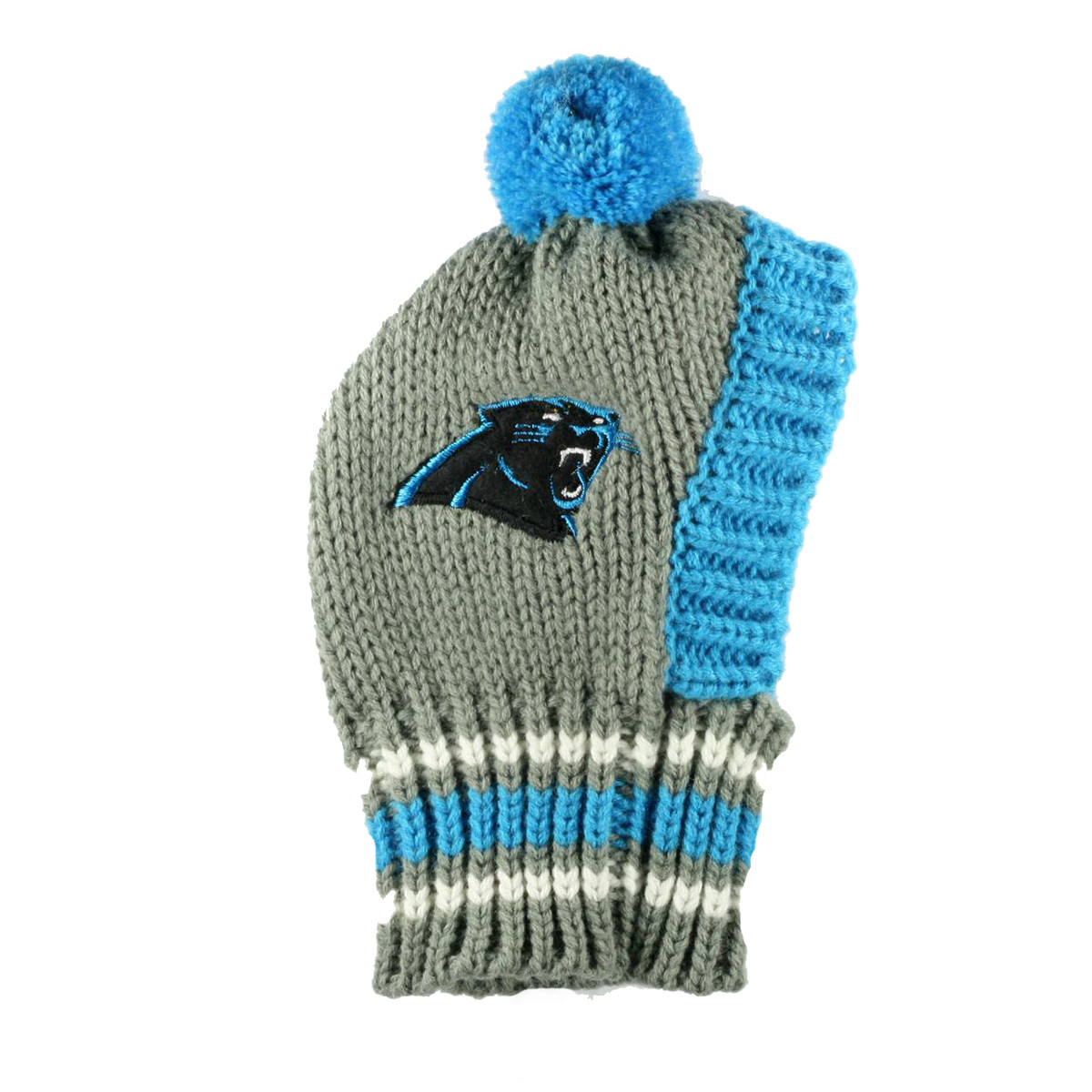 Luxury Carolina Panthers Knit Dog Hat Knitted Dog Hats Of Innovative 49 Images Knitted Dog Hats