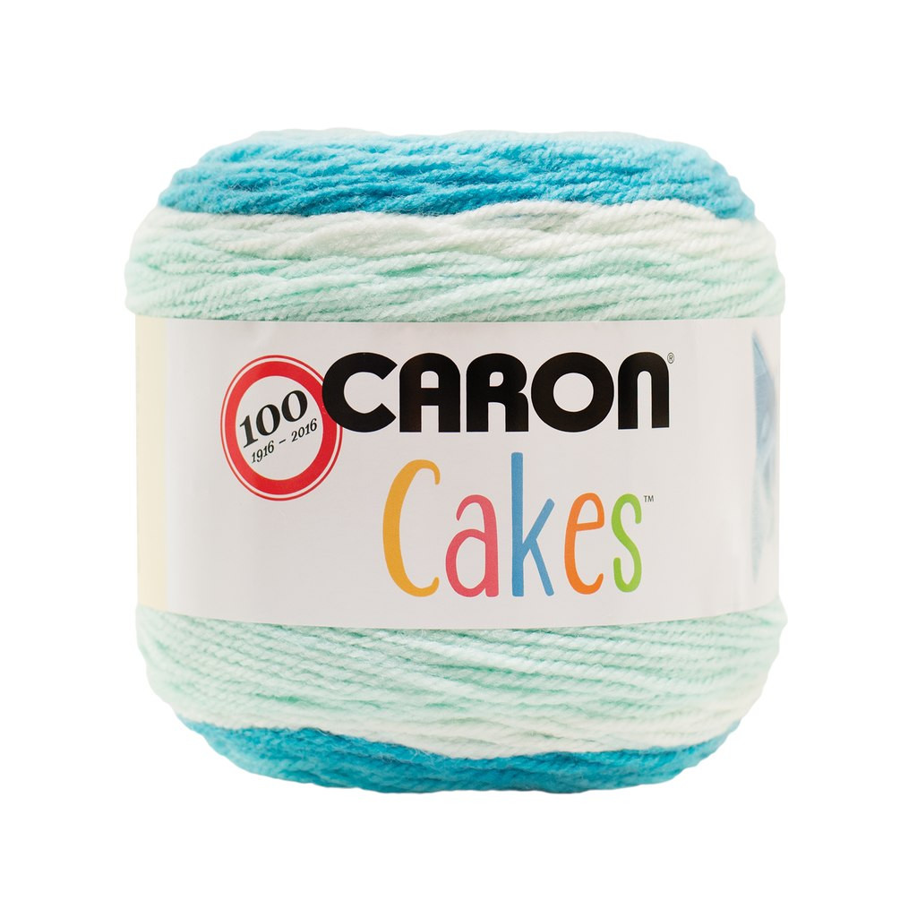 Luxury Caron Cakes™ Yarn Michaels Caron Cakes Of Superb 43 Ideas Michaels Caron Cakes