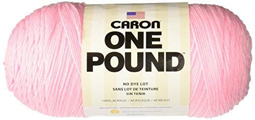 Luxury Caron E Pound Yarn 16 Ounce soft Pink Single Ball Caron Pound Yarn Of Gorgeous 48 Pictures Caron Pound Yarn
