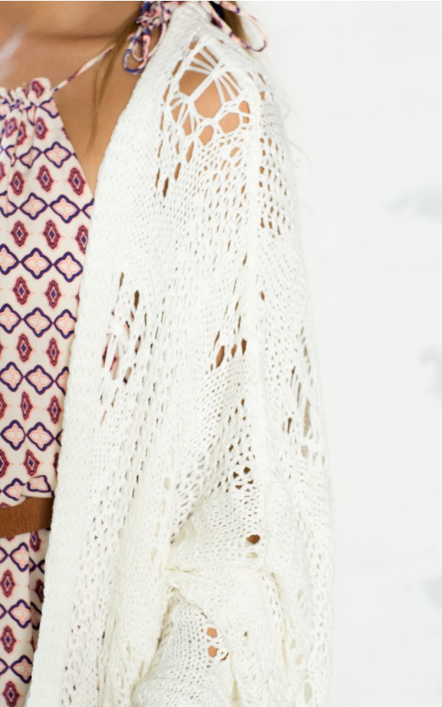 Luxury Caught You Cardigan In White Crochet White Crochet Cardigans Of Delightful 41 Images White Crochet Cardigans