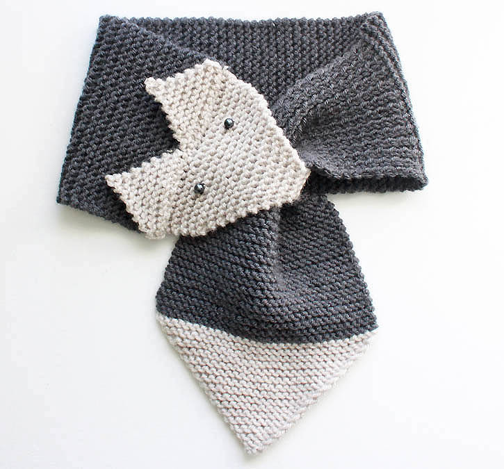 Luxury Children S Scarf Knitting Patterns Free Child Scarf Crochet Pattern Of Top 41 Images Child Scarf Crochet Pattern