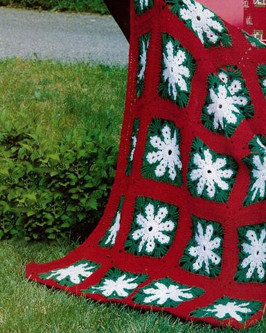 Luxury Christmas Afghan Patterns to Crochet Christmas Afghan Crochet Pattern Of Incredible 40 Ideas Christmas Afghan Crochet Pattern