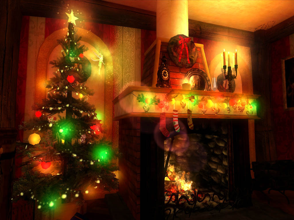 Luxury Christmas Decorations Wallpapers Free Christmas Decorations Of Adorable 43 Pics Free Christmas Decorations