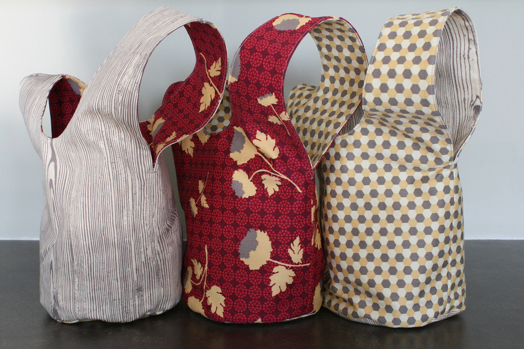 Luxury Christmas Gift Sewing Japanese Knot Bag Japanese Knot Bag Of New 49 Ideas Japanese Knot Bag