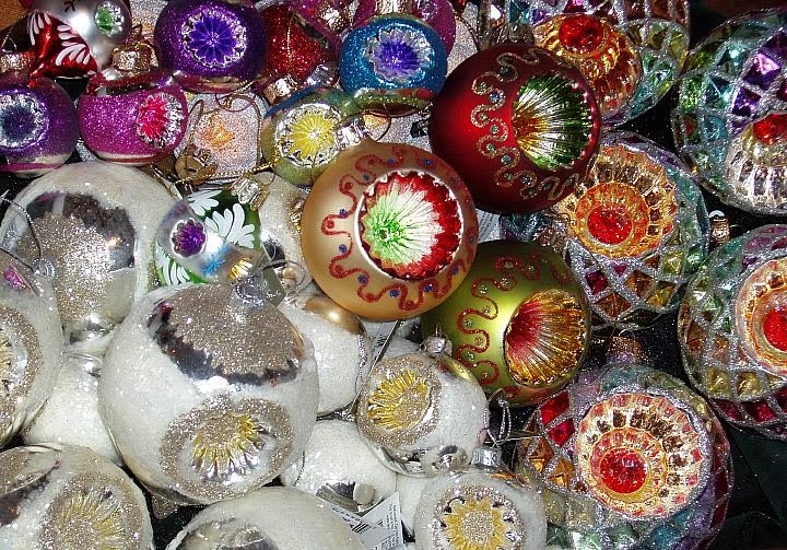 Luxury Christmas ornaments Old Fashioned Christmas ornaments Of Adorable 35 Pics Old Fashioned Christmas ornaments