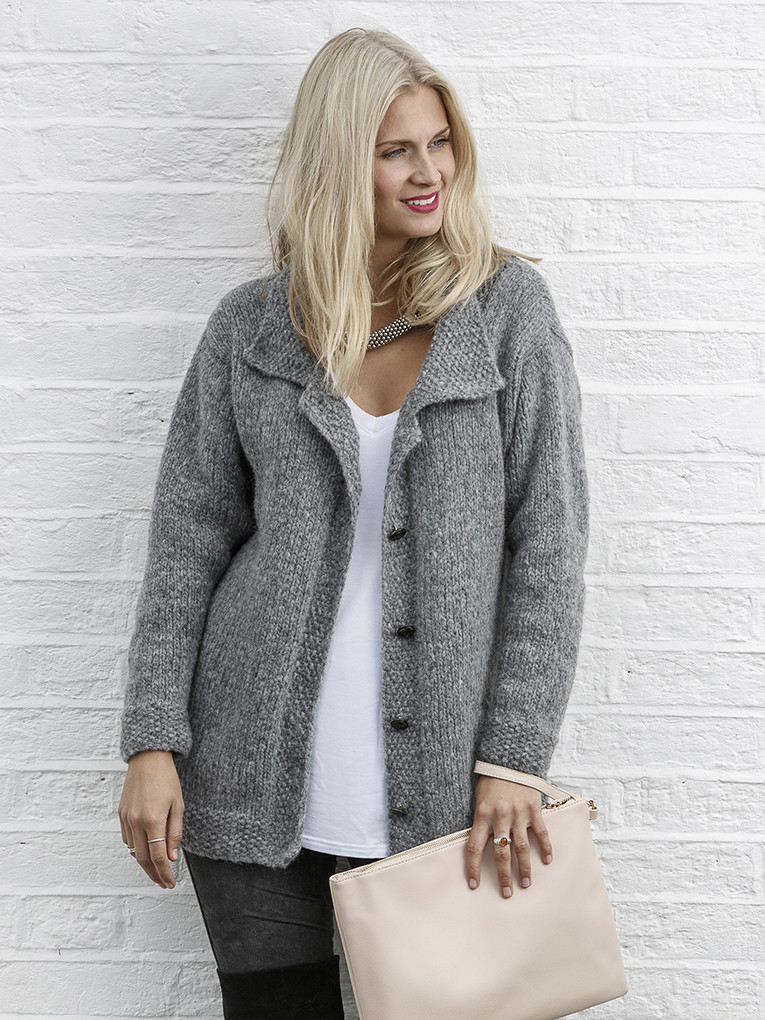 Luxury Chunky Cardigan Pattern Chunky Knit Sweater Pattern Of Top 45 Models Chunky Knit Sweater Pattern