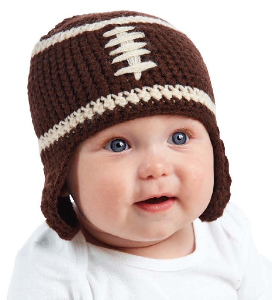 Luxury Chunky Football Knit Hat by Mud Pie Chunky Knit Hat Of Delightful 46 Pictures Chunky Knit Hat