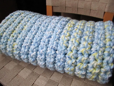 Luxury Chunky Yarn Baby Blanket Patterns Chunky Yarn Crochet Blanket Of Perfect 50 Pictures Chunky Yarn Crochet Blanket