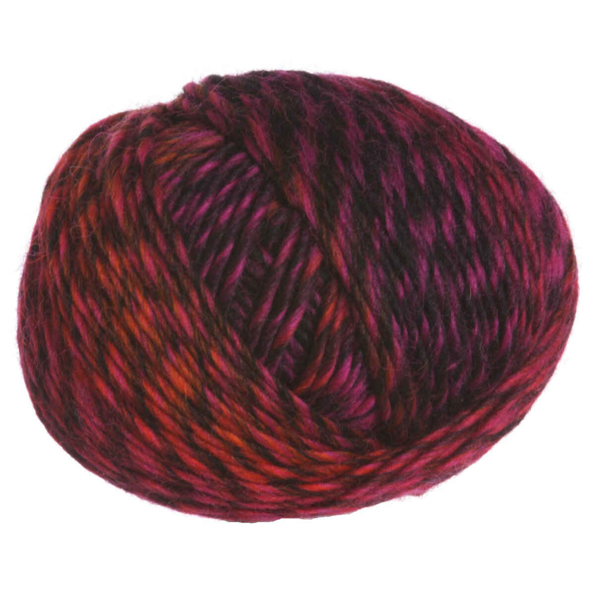 Luxury Classic Elite Yarn Sale Discount Yarn Outlets Of Attractive 43 Pictures Discount Yarn Outlets