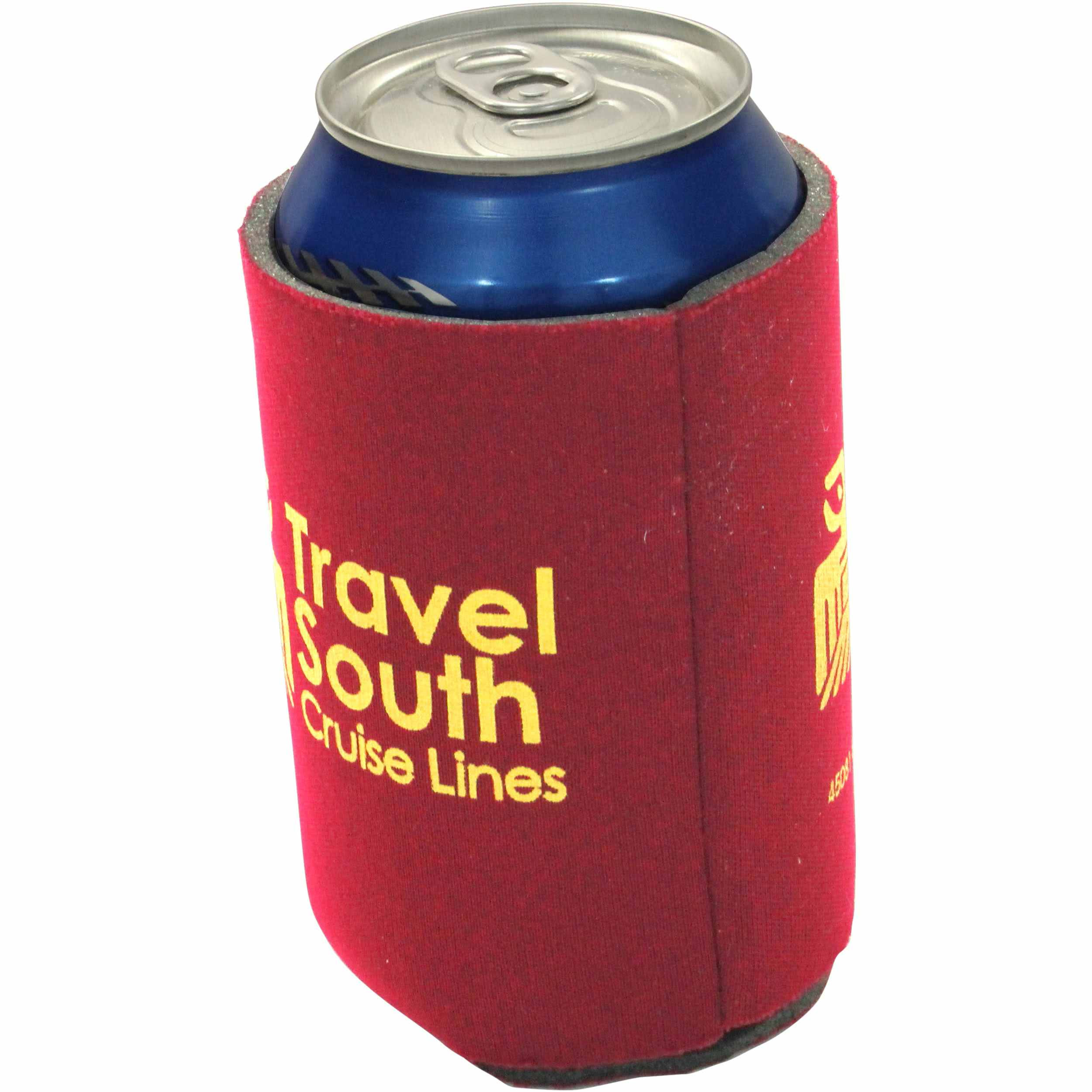Luxury Collapsible Koozie Can Cooler Personalized Koozies Can Cozy Of Wonderful 48 Pictures Can Cozy