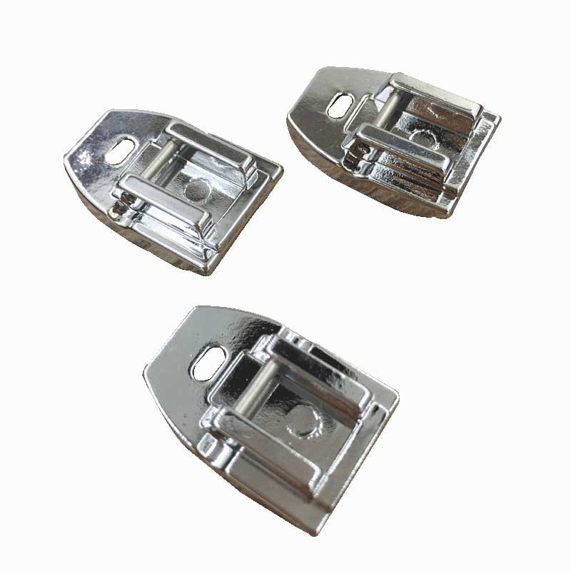 Luxury Concealed Invisible Zipper Presser Foot for Singer Sewing Singer Sewing Machine Zipper Foot Of Wonderful 43 Pictures Singer Sewing Machine Zipper Foot