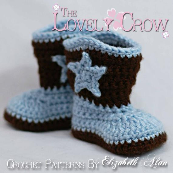 Luxury Cowboy Boots Crochet Pattern for Baby Boot Scoot N Boots Crochet Baby Cowboy Hat Pattern Free Of Innovative 40 Pics Crochet Baby Cowboy Hat Pattern Free