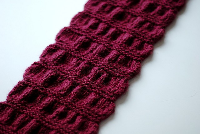 Luxury Cozy Scarf Knitting Patterns Simple Knit Scarf Of Attractive 44 Pictures Simple Knit Scarf
