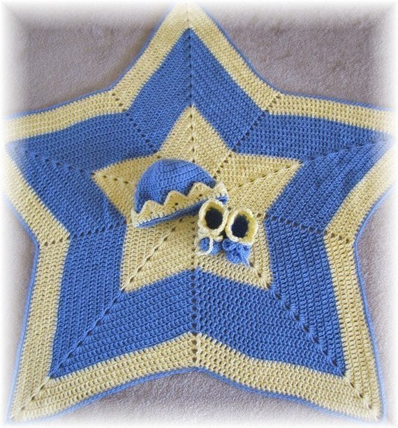 Luxury Crochet Baby Blankets Free Patterns for Beginners Dancox Crochet Star Blanket Of Superb 49 Images Crochet Star Blanket