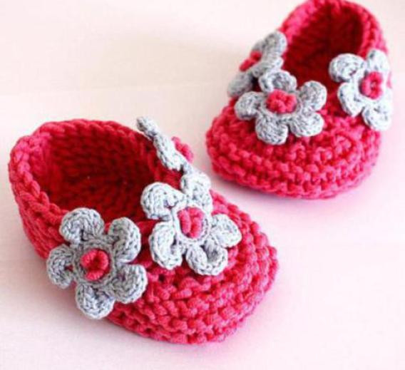 Luxury Crochet Baby Booties Patterns for Beginners Life Chilli Crochet Baby Booties for Beginners Of Awesome 49 Photos Crochet Baby Booties for Beginners
