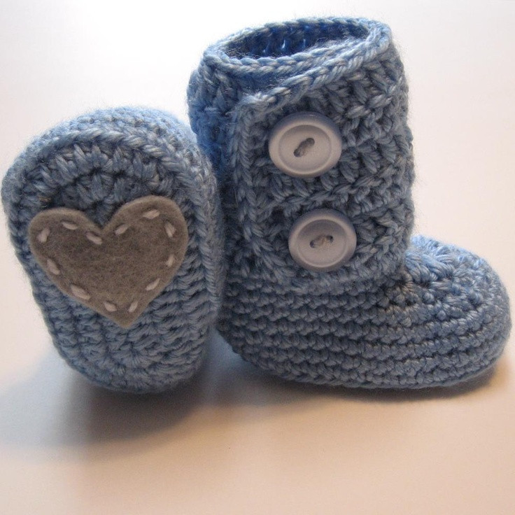 Luxury Crochet Baby Boy Boots Crochet Baby Boy Booties Of Luxury 45 Models Crochet Baby Boy Booties