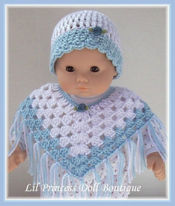 Luxury Crochet Baby Cape with Hood Pattern Traitoro for Crochet Baby Poncho Of Amazing 45 Pics Crochet Baby Poncho