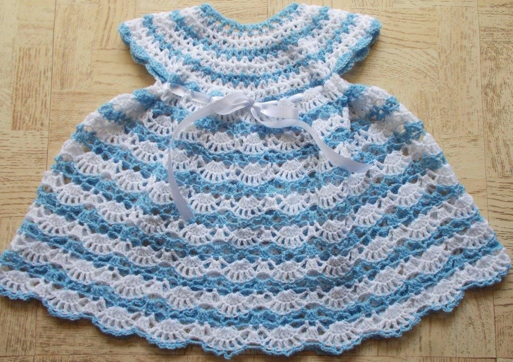 Luxury Crochet Baby Dress Archives ⋆ Free Baby Crochet Baby Dress Patterns Of Perfect 47 Models Baby Dress Patterns