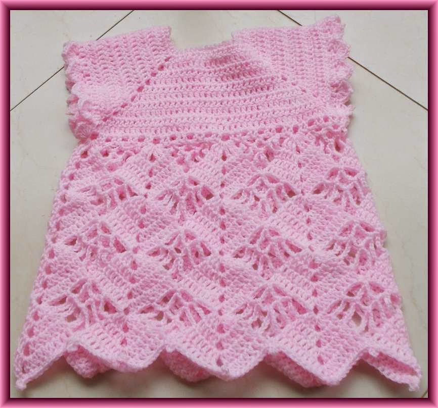 Luxury Crochet Baby Dress Archives ⋆ Free Baby Crochet Free Baby Dress Patterns Of Wonderful 45 Pictures Free Baby Dress Patterns