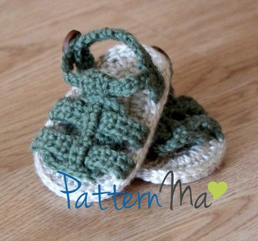 Luxury Crochet Baby Sandals Pattern Boy or Girl Crochet Baby Stuff Of Superb 43 Models Crochet Baby Stuff