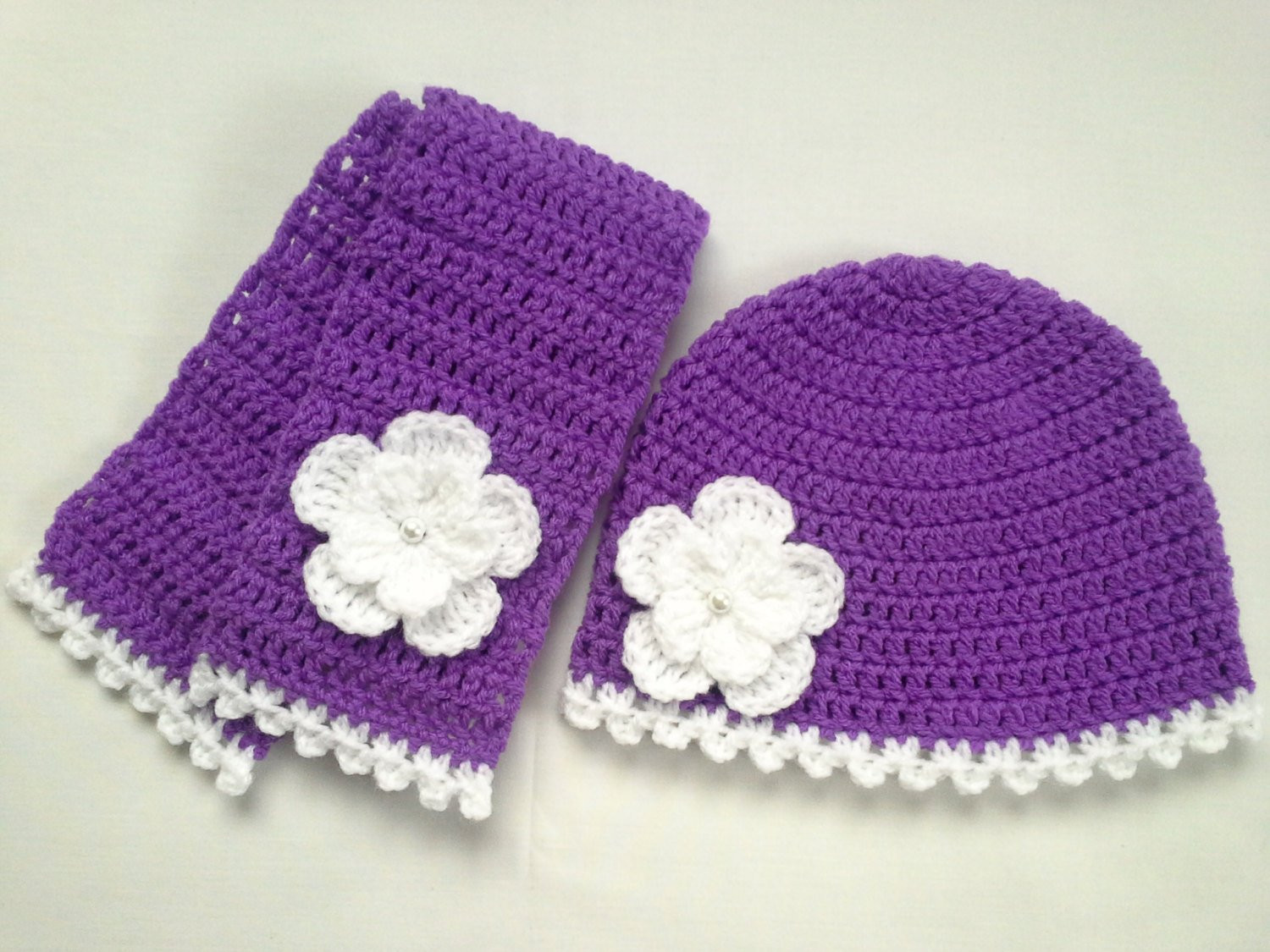 Luxury Crochet Baby toddler Kids Hat and Scarf Set by Crochet Child Scarf Of Luxury 47 Ideas Crochet Child Scarf