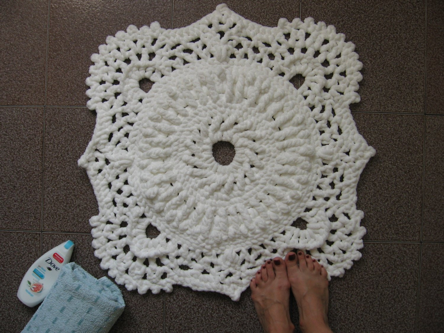 Luxury Crochet Bathroom Rug Crochet Bathroom Rug Of Great 43 Images Crochet Bathroom Rug