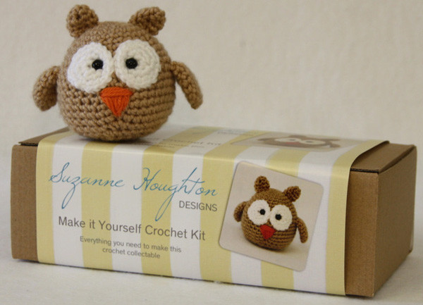 Luxury Crochet Critters for Beginners with Make It Yourself Kits Beginners Crochet Kit Of Amazing 49 Photos Beginners Crochet Kit