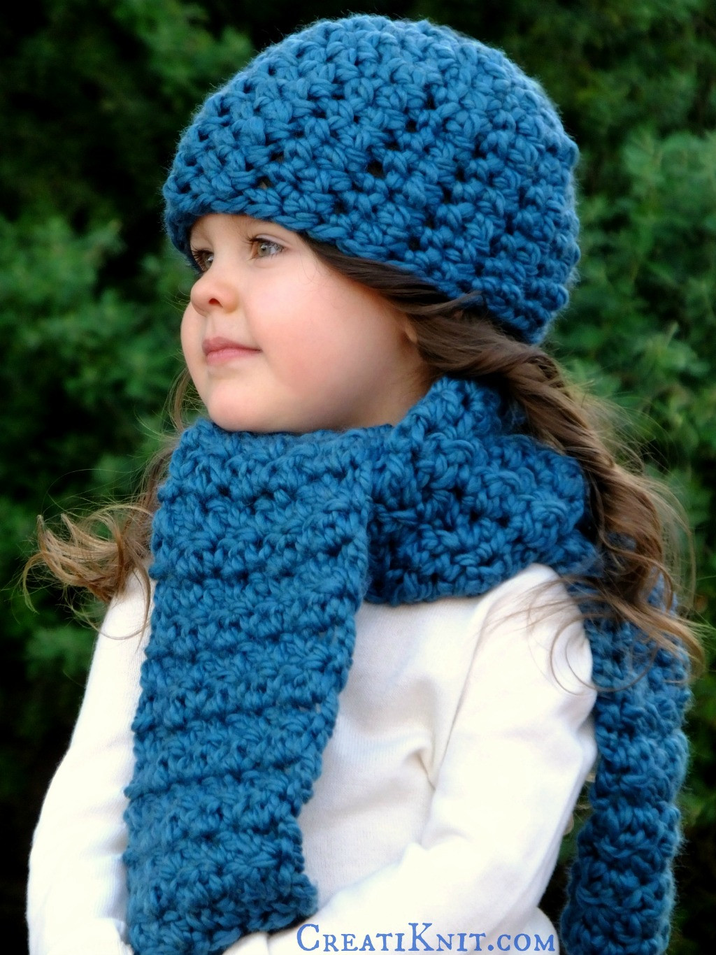 Luxury Crochet Hat and Scarf Sets Hat and Scarf Crochet Pattern Of Lovely 41 Pictures Hat and Scarf Crochet Pattern