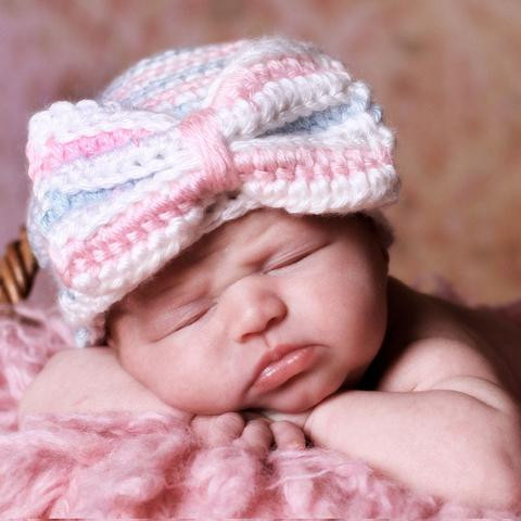 Luxury Crochet Newborn Hospital Baby Hat Knitting Baby Hats for Hospitals Of Beautiful 50 Pics Knitting Baby Hats for Hospitals