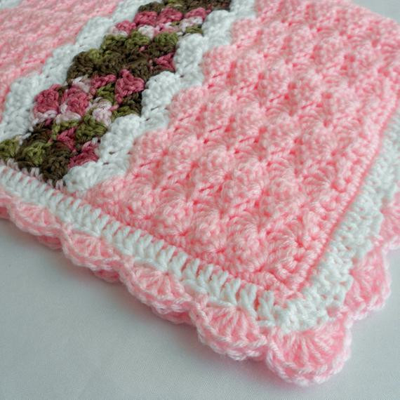 Luxury Crochet Pattern Cameron Baby Afghan Babyghan Throw Blanket Lapghan Crochet Patterns Of Wonderful 47 Pics Lapghan Crochet Patterns