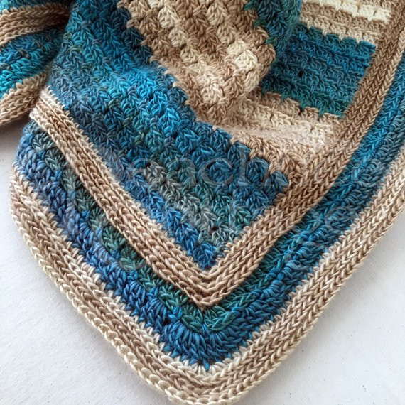 Luxury Crochet Pattern Glenn Cove Lapghan Baby Blanket Afghan Lapghan Crochet Patterns Of Wonderful 47 Pics Lapghan Crochet Patterns