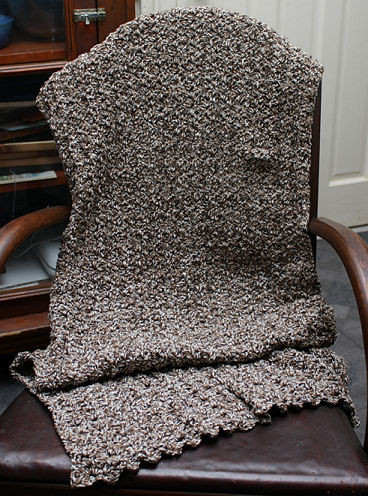 Luxury Crochet Pattern Prayer Shawl Prayer Shawl Patterns Free Of Charming 45 Models Prayer Shawl Patterns Free