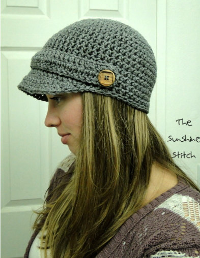 Luxury Crochet Patterns for Adults Easy Crochet Hat Patterns for Adults Of Delightful 48 Photos Easy Crochet Hat Patterns for Adults