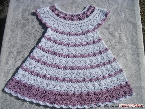 Luxury Crochet Patterns for Free Crochet Baby Dress 569 Crochet Baby Clothes Patterns Of Amazing 44 Pictures Crochet Baby Clothes Patterns