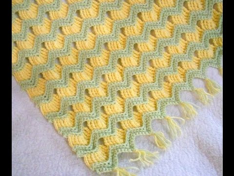 Luxury Crochet Patterns for Free Lacy Baby Blanket Crochet Crochet Blanket Patterns Youtube Of Innovative 46 Images Crochet Blanket Patterns Youtube