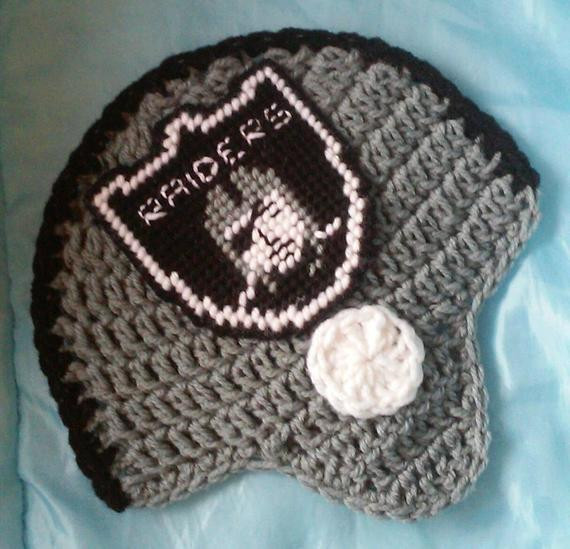 Luxury Crochet Raiders Football Team Helmet Potholder Pattern Ly Crochet Football Helmets Of Lovely 48 Pics Crochet Football Helmets