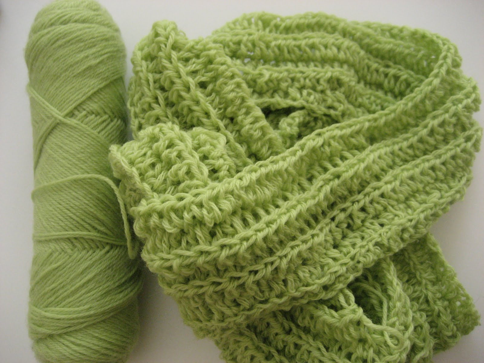 Crochet Stitches Unusual wmperm for