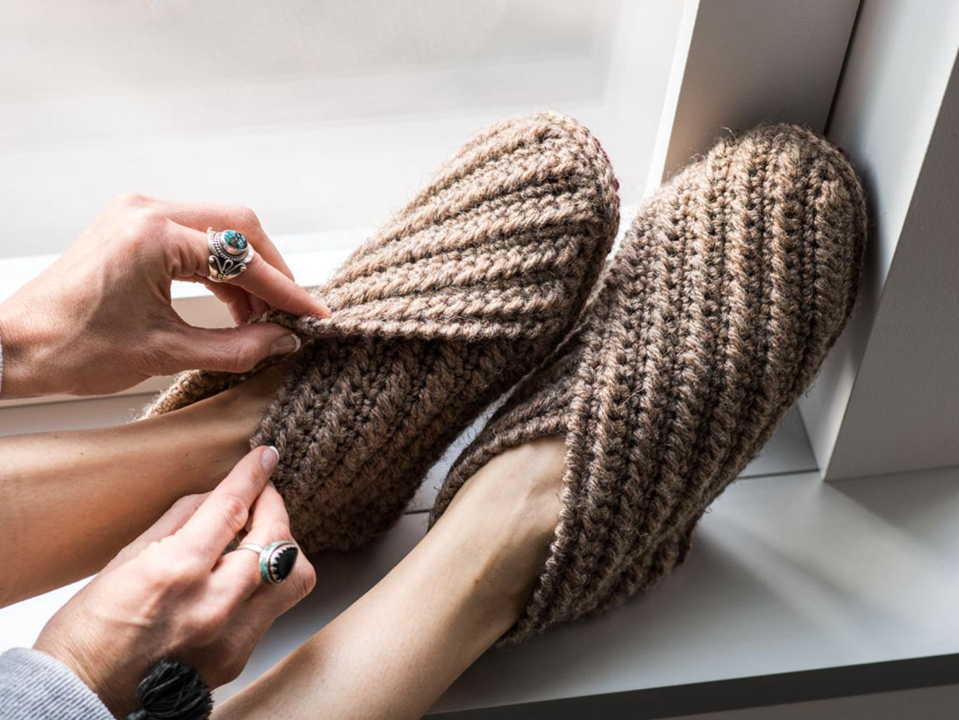 Luxury Crochet these Wrap Slippers Free Patterns Crochet Wrap Of Gorgeous 47 Photos Crochet Wrap