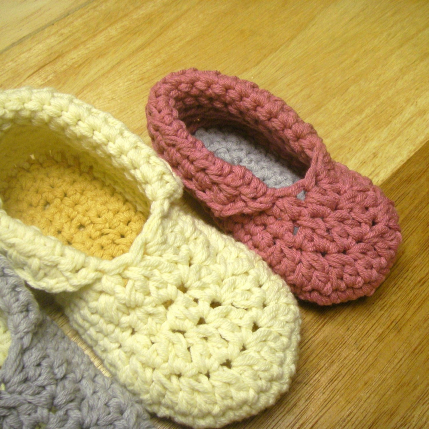 Luxury Crochet toddler Slippers Crochet and Knit Crochet Patterns for Kids Of Gorgeous 46 Photos Crochet Patterns for Kids