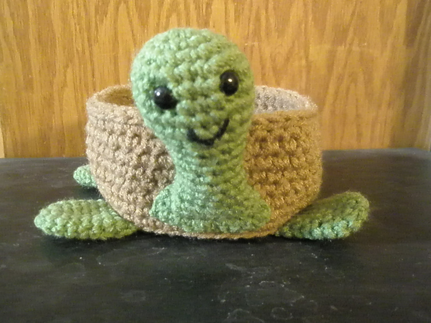 Luxury Crochet Turtle Bowl Pattern This is A Pdf Pattern Only Crochet Turtle Of Innovative 48 Images Crochet Turtle