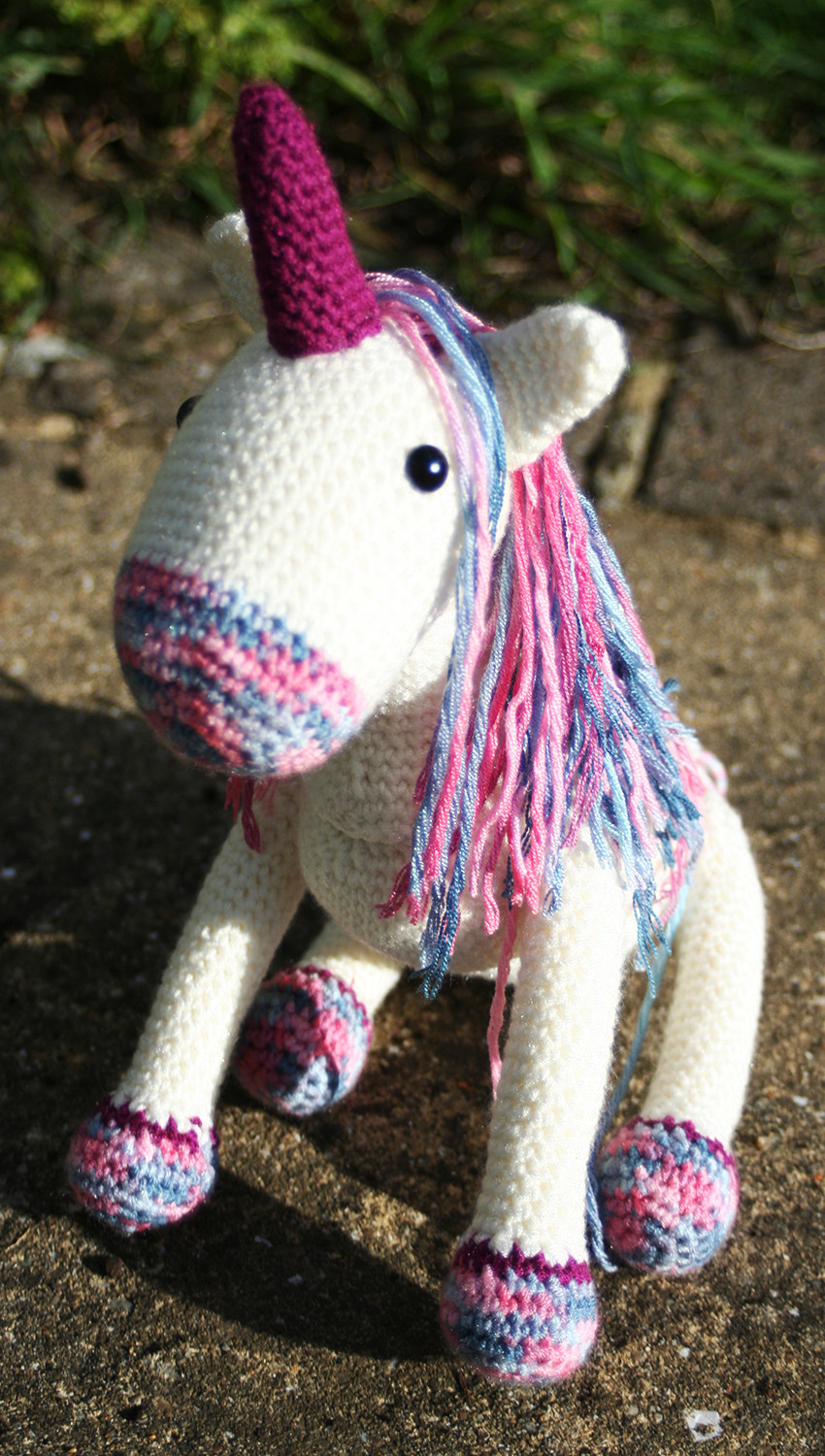 Luxury Crochet Unicorn Pattern Bright & Colorful with Easy Crochet Unicorn Blanket Pattern Of Marvelous 48 Photos Crochet Unicorn Blanket Pattern