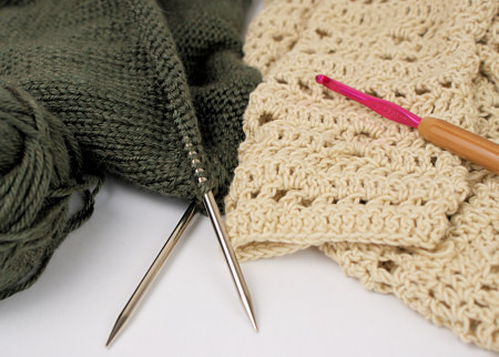 Luxury Crochet V S Knitting Crochet Vs Knit Of Perfect 40 Images Crochet Vs Knit
