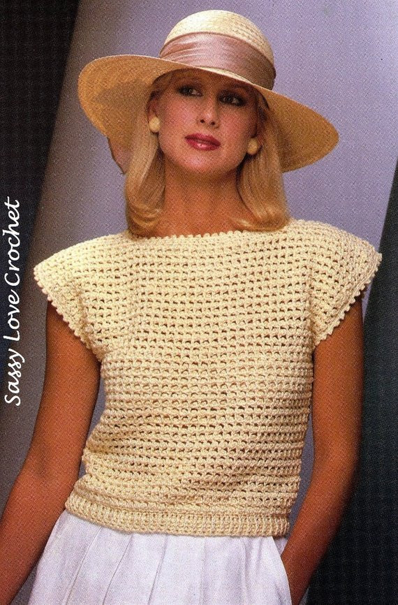Luxury Crochet Womens Sweater Pattern Beginner Easy by Easy Crochet Sweater Patterns Beginners Of Perfect 44 Ideas Easy Crochet Sweater Patterns Beginners