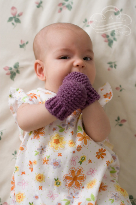 Luxury Crocheted Baby Mittens Dream A Lil Dream Crochet Baby Mittens Of Incredible 49 Photos Crochet Baby Mittens