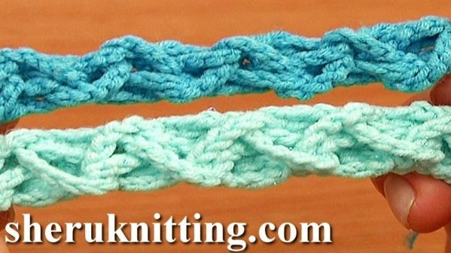 Luxury Crocheted Free Romanian Lace Ribbons and Cords Page 4 Of 10 Crochet Cords Of Attractive 49 Ideas Crochet Cords
